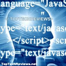 scripting-language